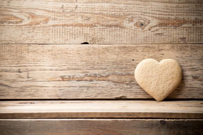 papier peint coeur pixers nous vivons pour changer. Black Bedroom Furniture Sets. Home Design Ideas