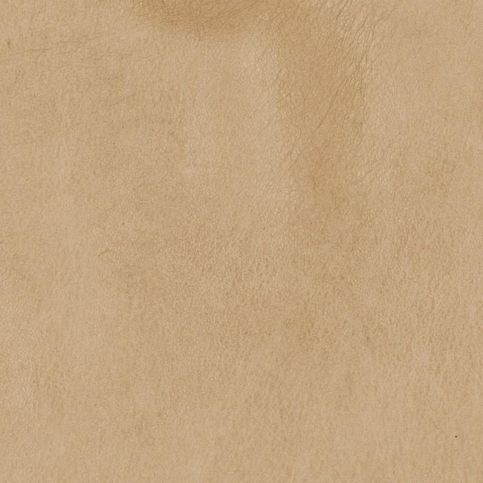 Papier peint Marron clair texture de cuir • Pixers® - Nous vivons ...