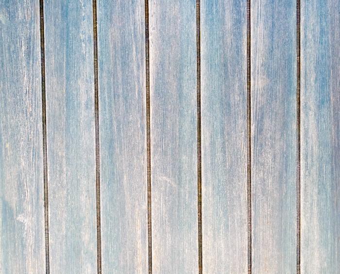 Vinilo pixerstick textura de madera oscura pixers - Vinilos para madera ...