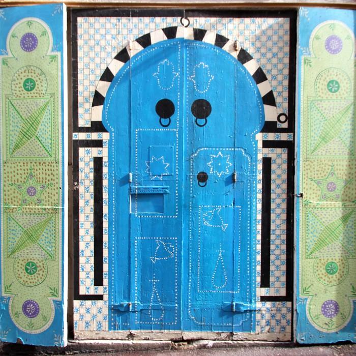 vinyl wall mural marseille le panier pixersize com. Black Bedroom Furniture Sets. Home Design Ideas
