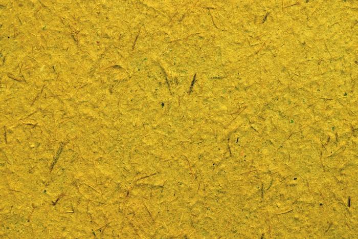 Vinylová Tapeta Textura hrubý papír - Struktury