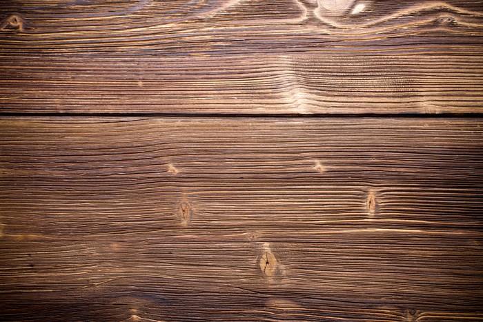Vinilo pixerstick fondo de madera vieja pixers - Vinilos para madera ...