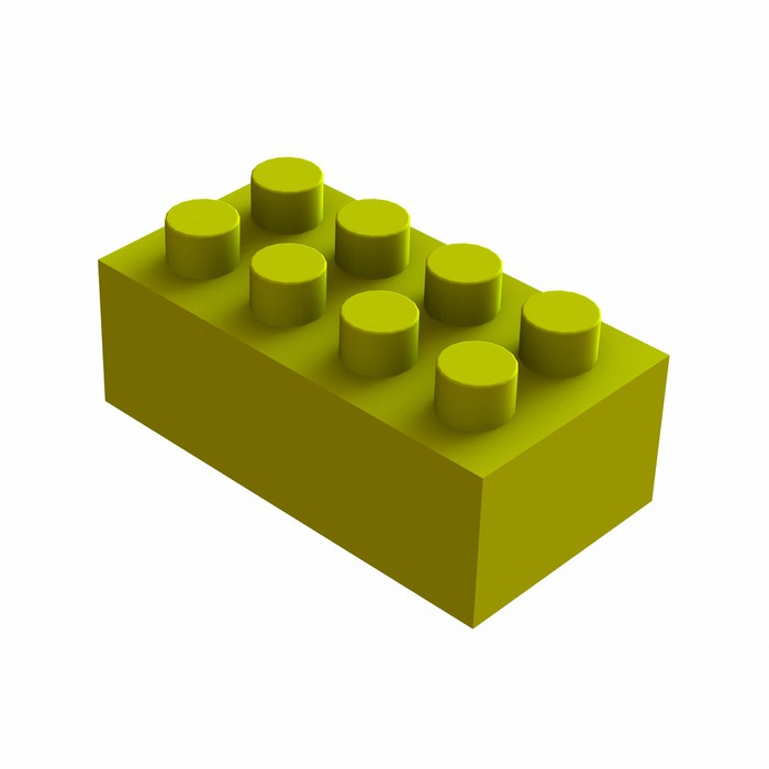 papier peint lego cube pixers nous vivons pour changer. Black Bedroom Furniture Sets. Home Design Ideas