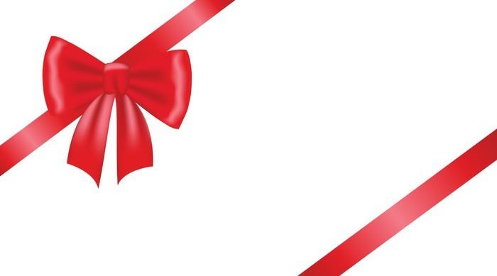 Top Carta da Parati Fiocco regalo • Pixers® - Viviamo per il cambiamento JN02