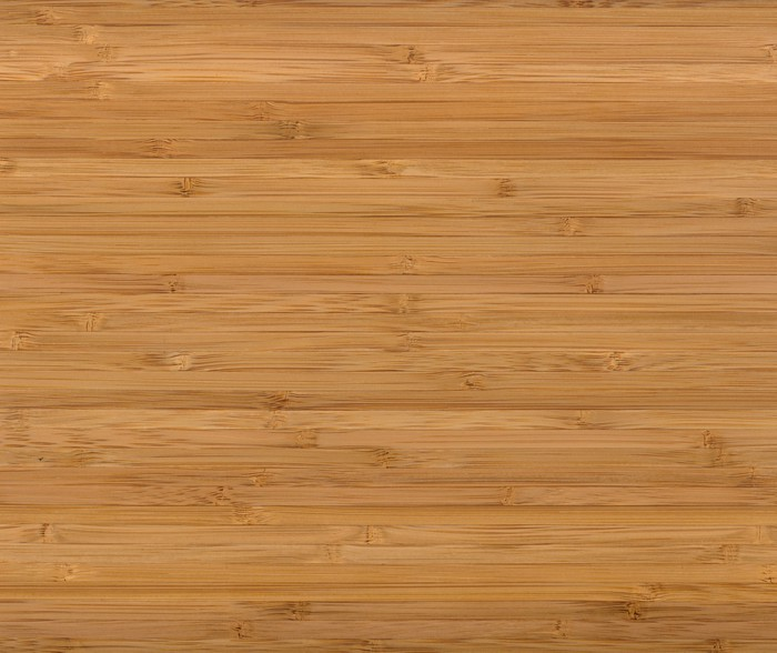 Bamboo Wood Texture Wall Mural Pixers 174 We Live To Change