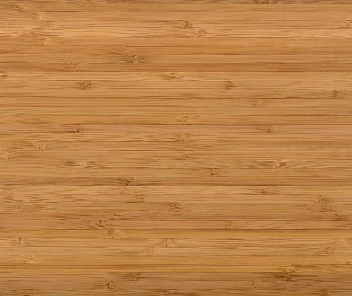 Vinilo Pixerstick Textura De Madera De Bamb 250 Pixers
