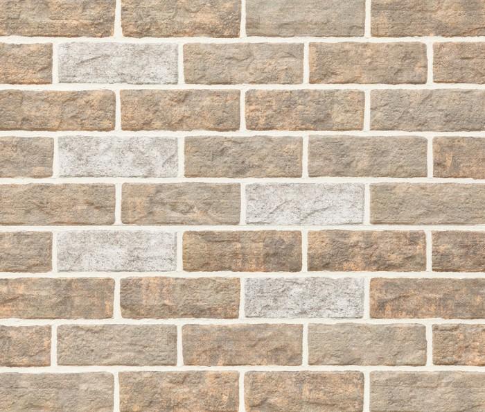 Carta da parati sfondo di muro di mattoni texture pixers for Carta da parati muro mattoni