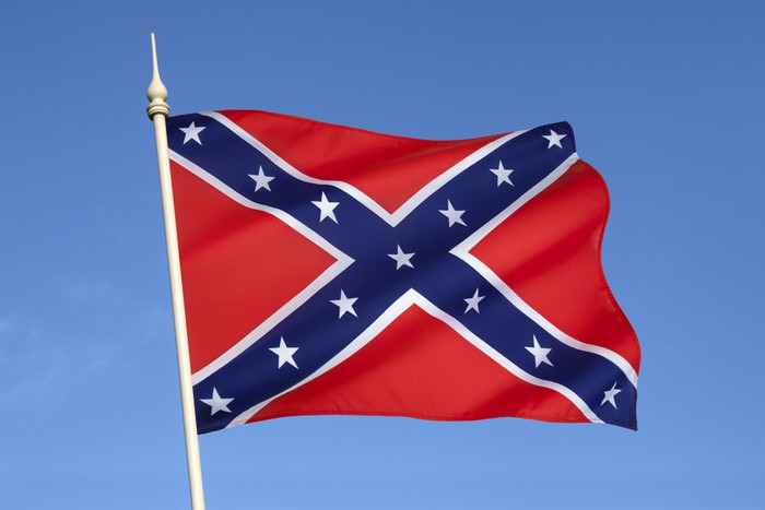 confederate states of america rebel flag Confederate american pride website has been created for confederate states of america giant confederate flag in tampa, florida rebel reenactors marching to.