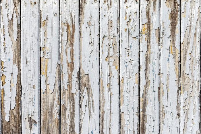 Legno Naturale Bianco : Carta da parati sfondo bianco vintage di naturale legno vecchio