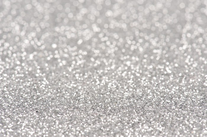 silver glitter background vinyl wall mural international celebrations