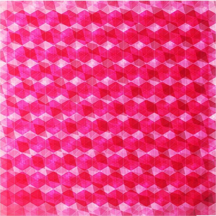 Vinylová Tapeta Pozadí abstraktní vzor - Situace v podnikání