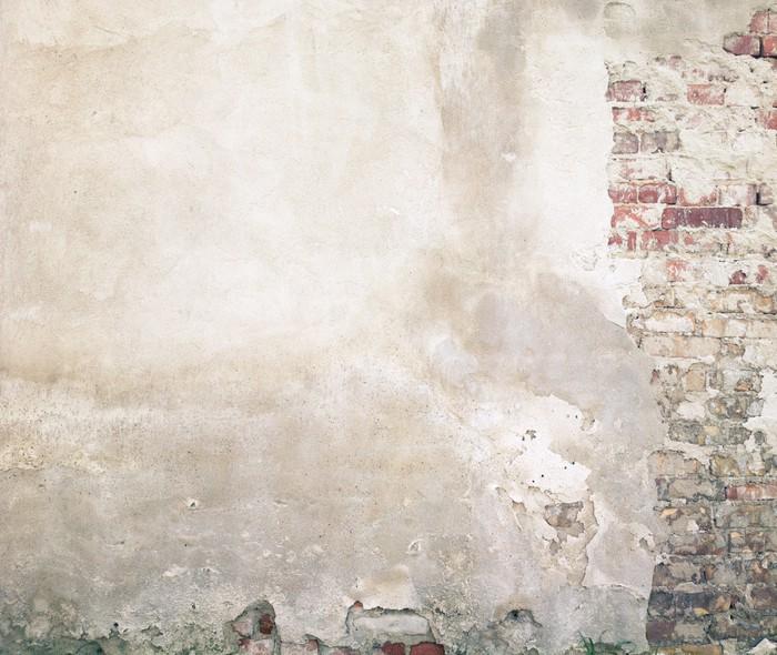 tableau sur toile wall texture pixers nous vivons. Black Bedroom Furniture Sets. Home Design Ideas