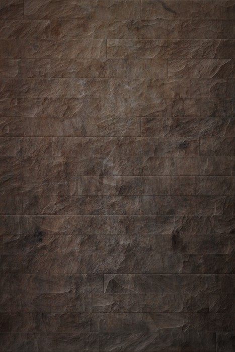 Vinylová Tapeta Texturu kamene - Surové materiály