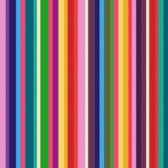 papier peint motif des rayures color es sans soudure texture pixers nous vivons pour changer. Black Bedroom Furniture Sets. Home Design Ideas