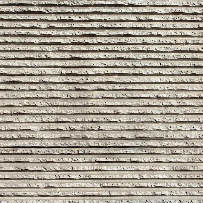 papier peint b ton brut cannel beton b ton pixers nous vivons pour changer. Black Bedroom Furniture Sets. Home Design Ideas