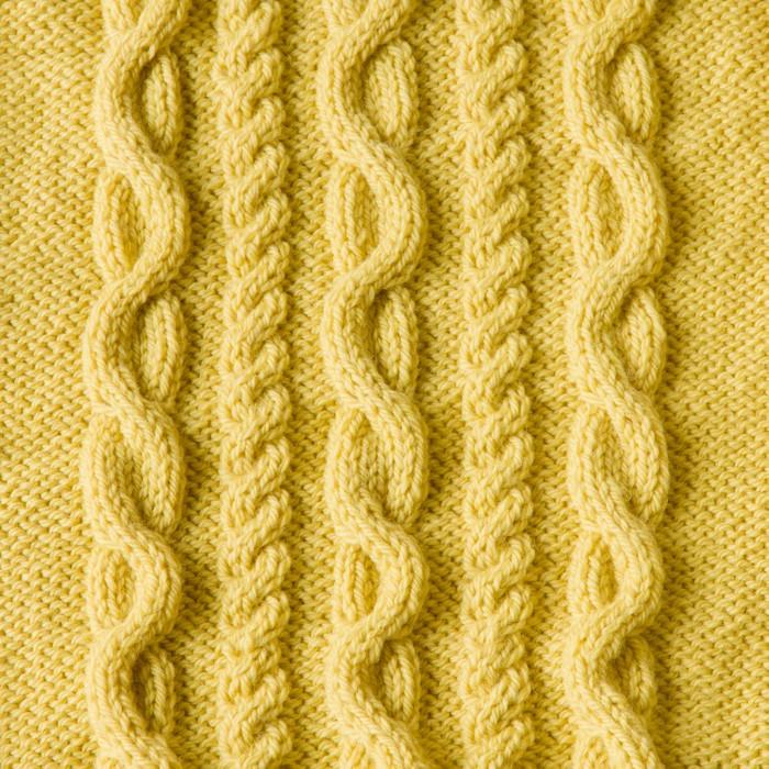 papier peint laine tricoter texture de fond pixers nous vivons pour changer. Black Bedroom Furniture Sets. Home Design Ideas