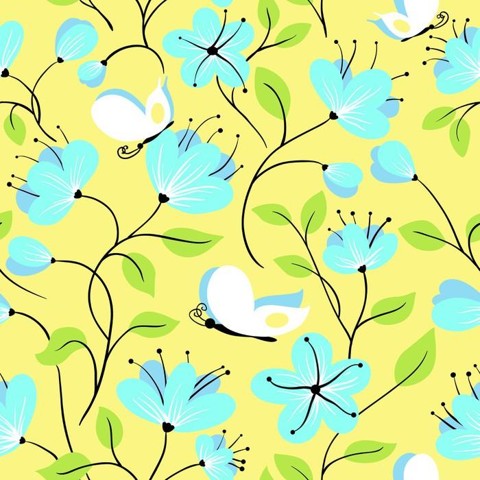 papier peint motif papillon gallery of papier peint. Black Bedroom Furniture Sets. Home Design Ideas
