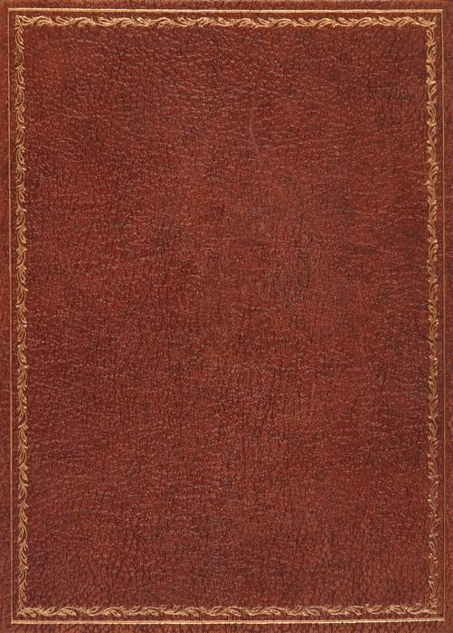 Papier peint cuir marron couvercle pixers nous vivons for Papier peint cuir marron