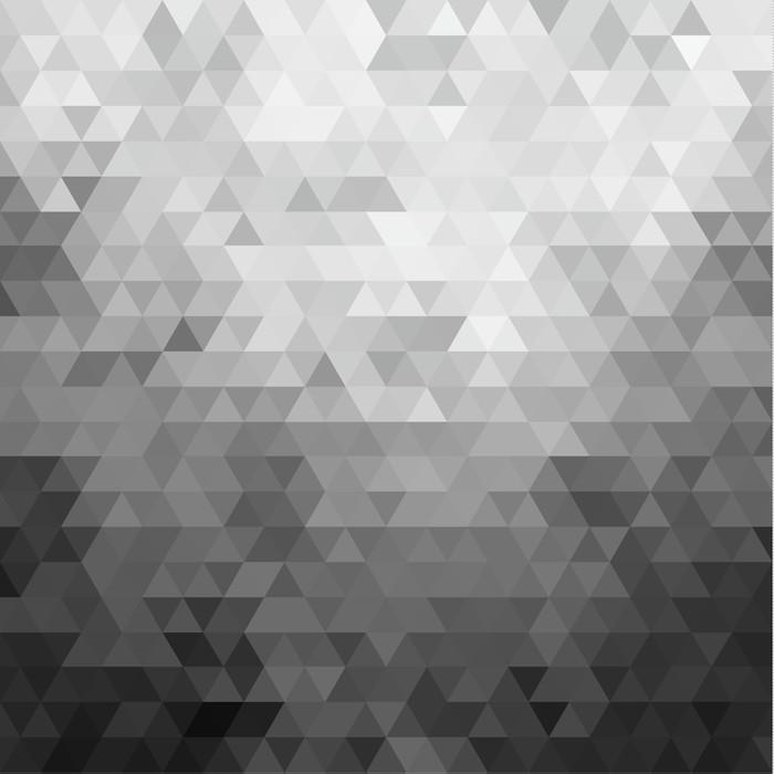 Fotomural mosaico de fondo pixers vivimos para cambiar - Fotomurales pixel ...