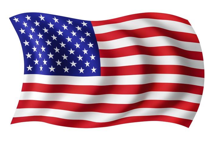 papier peint usa drapeau etats unis drapeau am ricain pixers nous vivons pour changer. Black Bedroom Furniture Sets. Home Design Ideas