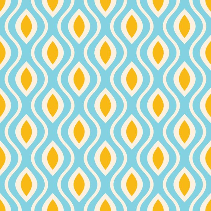 papier peint abstract seamless pattern pixers nous vivons pour changer. Black Bedroom Furniture Sets. Home Design Ideas