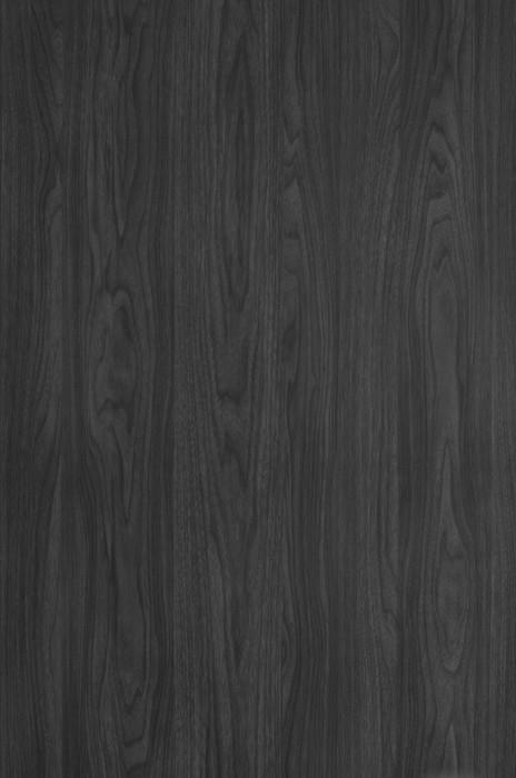 papier peint bois noir texture de fond pixers nous vivons pour changer. Black Bedroom Furniture Sets. Home Design Ideas