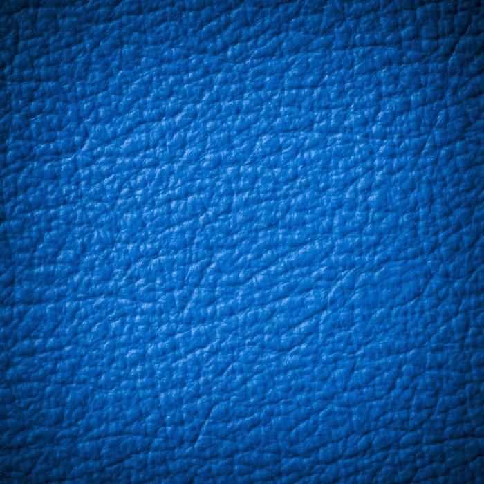 papier peint fond en cuir bleu pixers nous vivons pour changer. Black Bedroom Furniture Sets. Home Design Ideas