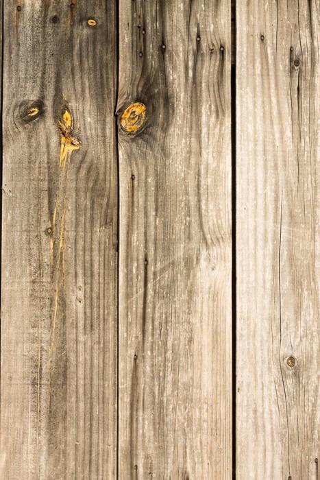 Vinylová Tapeta Dřevěné pozadí - Struktury