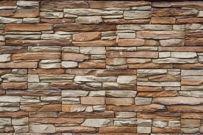 papier peint mur en pierre de stuc pixers nous vivons pour changer. Black Bedroom Furniture Sets. Home Design Ideas