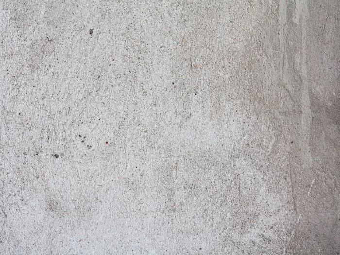 Vinylová Tapeta Šedá cement wall texture. - Témata