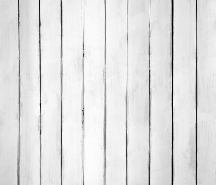 Papier peint fond noir et blanc de planche en bois patin for Planche en bois noir