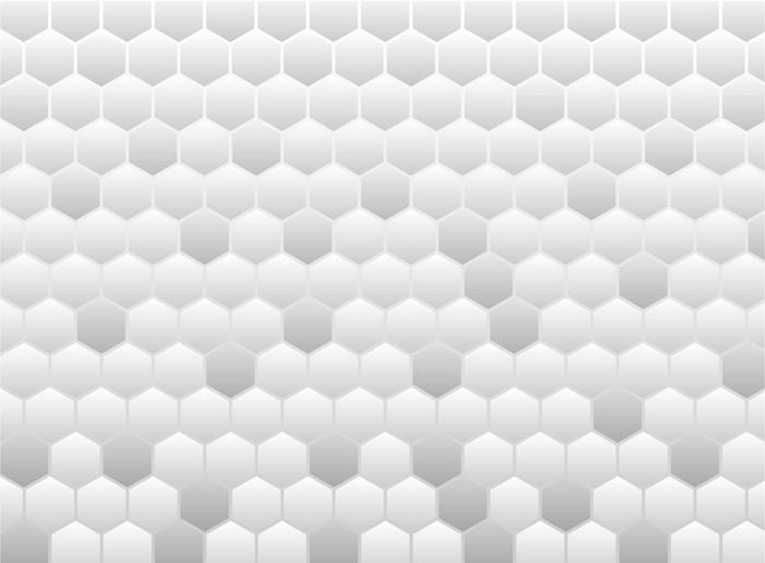 Pixerstick Sticker AltiGen zemin - Internet en netwerken