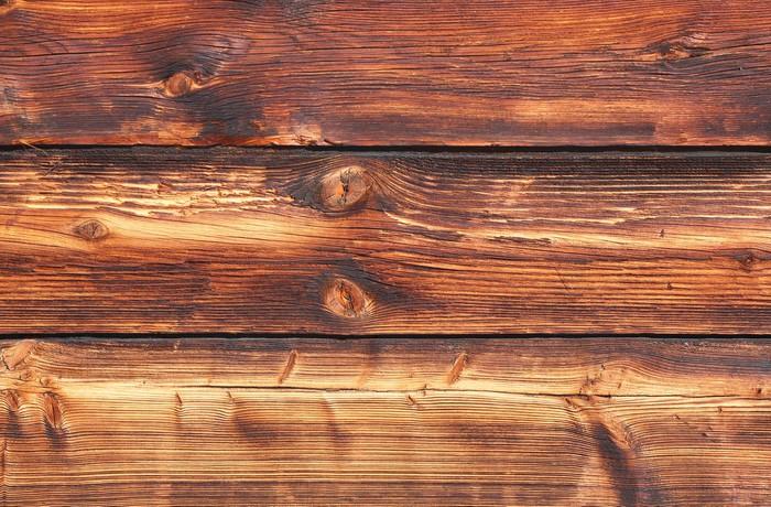 papier peint vieux bois 2014 pixers nous vivons pour changer. Black Bedroom Furniture Sets. Home Design Ideas