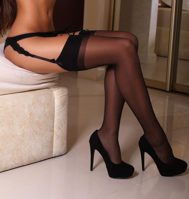 Nude pantyhose pics change, flexible girl licks pussy
