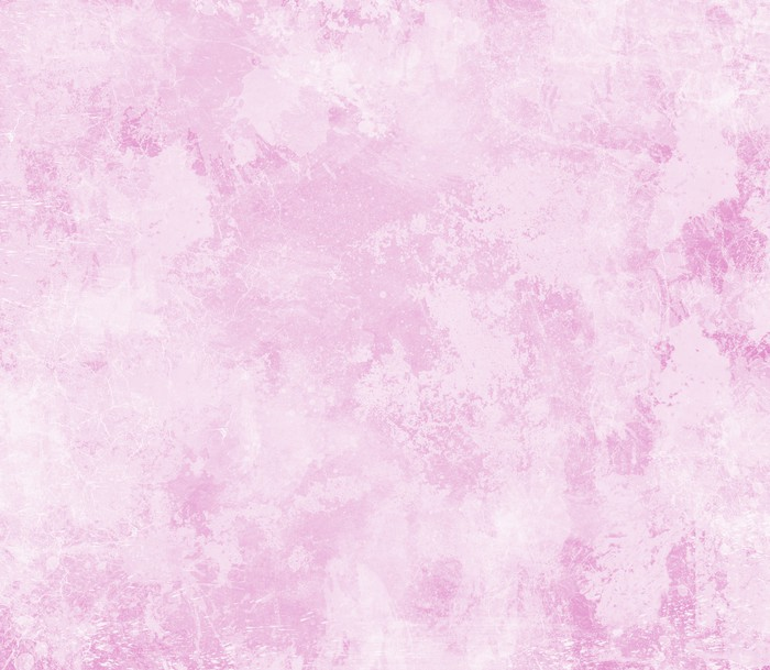 Vinylová Tapeta Malování pozadí - Pozadí