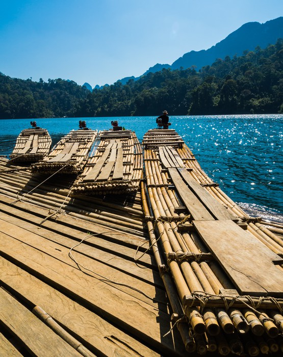 beliefs of tai dam The muei tai of laos what are their beliefs the muei tai are ask god to speed the completion of the jesus film and other christian materials into the tai dam.
