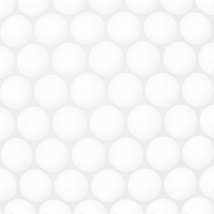 Vinylová Tapeta Golfový míček na pozadí - Pozadí