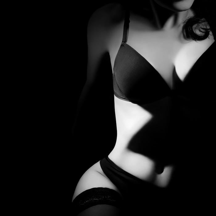 Tumblr shemale lingerie