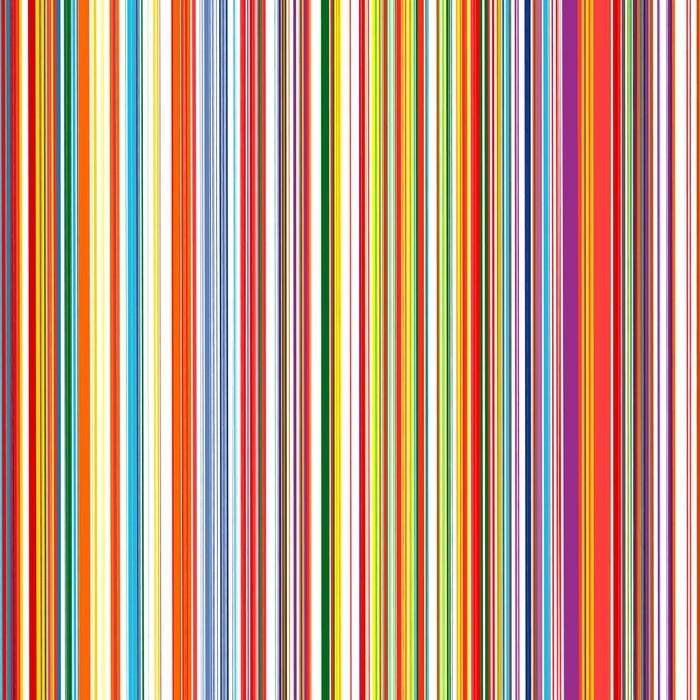 Carta da parati strisce abstract colore di sfondo pixers for Carta da parati vinile