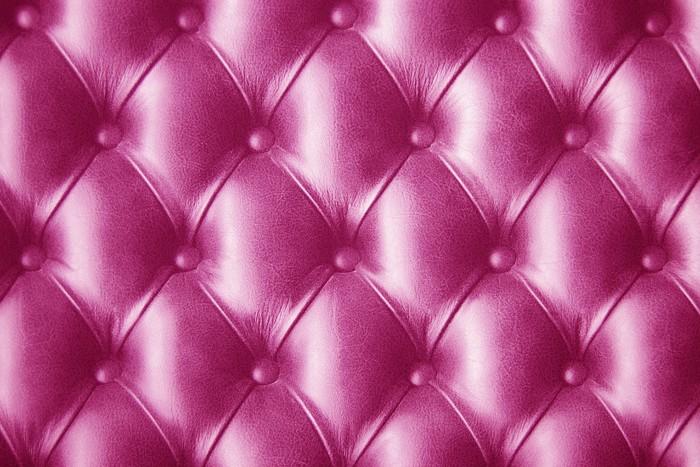 papier peint rose cerise cuir de peau de papier peint imitation fond pixers nous vivons. Black Bedroom Furniture Sets. Home Design Ideas