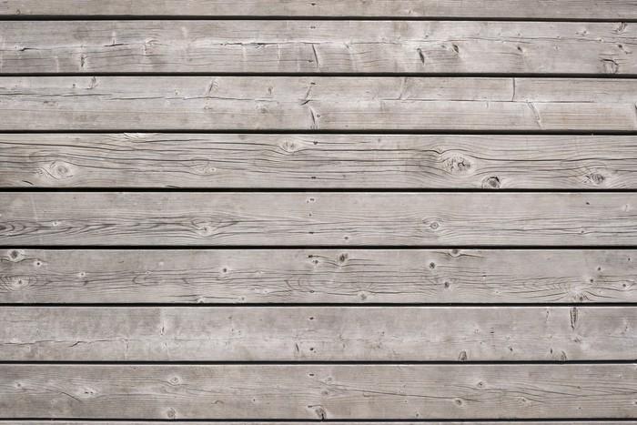 Vinilo pixerstick tablones de madera de fondo pixers - Tablones de madera baratos ...
