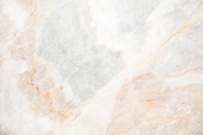 Seamless Soft Beige Marble Texture Wall Mural Pixers
