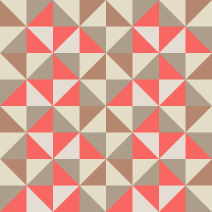 papier peint triangle r tro fond transparent pixers. Black Bedroom Furniture Sets. Home Design Ideas