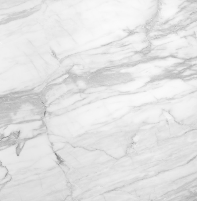 Fotomural m rmol blanco high res pixers vivimos for Marmol blanco turco caracteristicas
