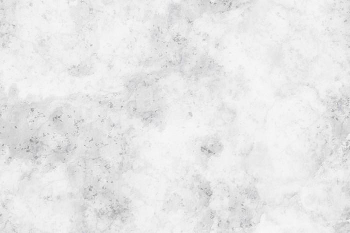 papier peint structure d taill e de la pierre de marbre pixers nous vivons pour changer. Black Bedroom Furniture Sets. Home Design Ideas