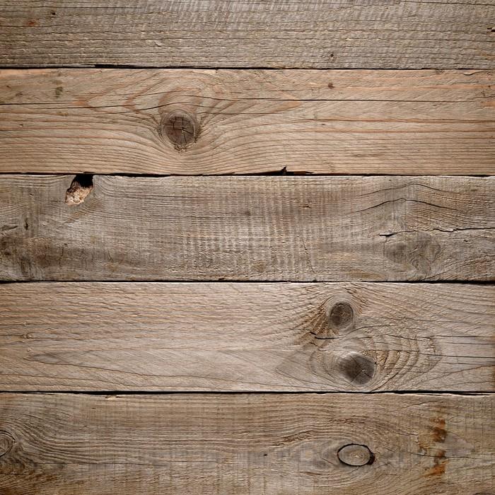 papier peint vieux fond de grange en bois pixers nous vivons pour changer. Black Bedroom Furniture Sets. Home Design Ideas