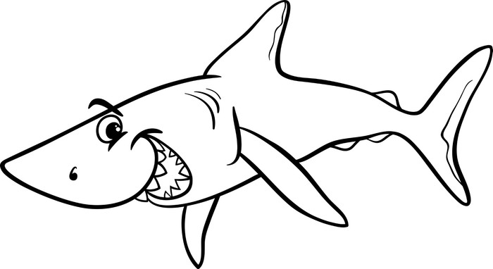 Toy Coloring Pages besides Jellyfish Coloring Pages besides Finding Dory And Nemo Preschool Activities And Crafts together with ment 3567740 also Sea Animals Outline. on sea animals coloring pages
