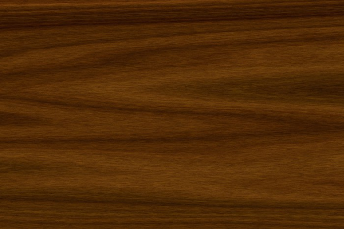 papier peint texture de fond de bois de noyer am ricain. Black Bedroom Furniture Sets. Home Design Ideas