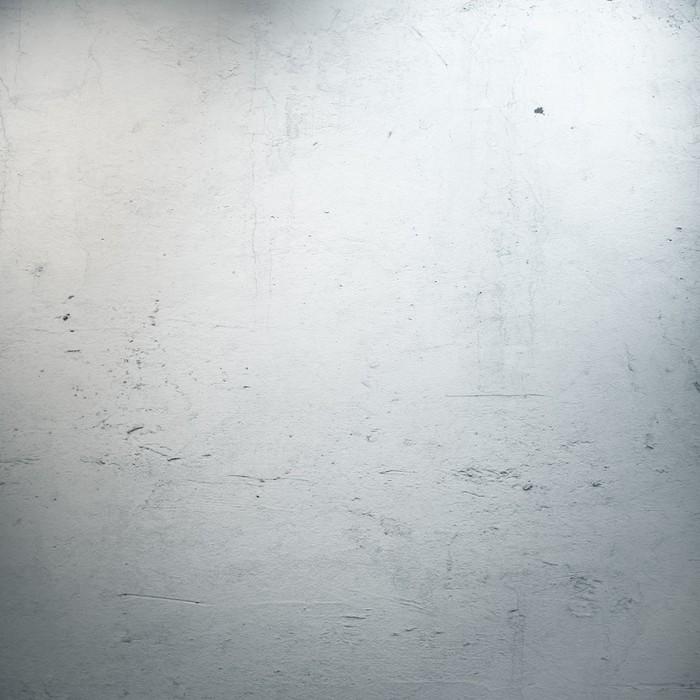 papier peint mur blanc en stuc avec des spots pixers nous vivons pour changer. Black Bedroom Furniture Sets. Home Design Ideas