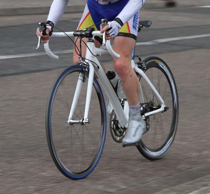 Leinwandbild Cyclisme - Themen